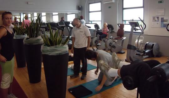 AFA-centro-fitness-salute