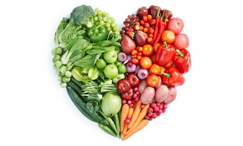 Colesterolo -Dimafit obiettivo salute
