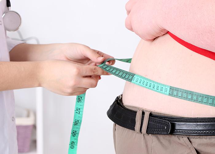dieta-dietista-obesita-dimafit-lastra-a-signa