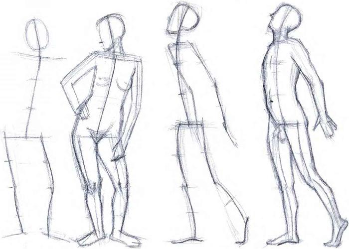 equilibrio-posturale-corretto-fisioterapista-riabilitazione-tecar-lastra-signa-malmantile-scandicci2