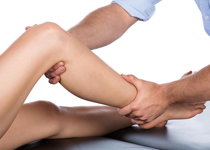 fisioterapia-dimafit-riabilitazione-tecar-lastra-signa-malmantile-scandicci