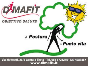 Dimafit_palestra_lastra_a_signa