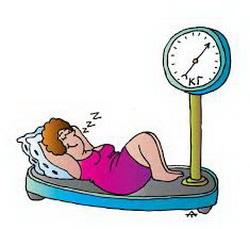 dimafit-benessere-obesità-sovrappeso