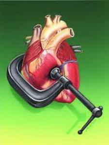 dimafit-benessere-ipertensione