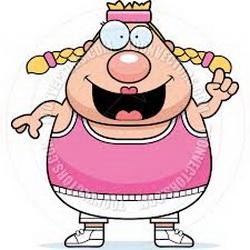 dimafit-dietista-sovrappeso-obesità