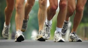 Mezza Maratona in 8 settimane