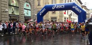 Guarda Firenze 2013