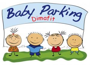 baby-parking-dimafit-palestra-lastra-a-signa-scandicci-malmantile
