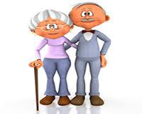 Dimafit-fisioterapia-domiciliare-lastra