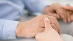 Dimafit-fisioterapia-domiciliare-lastra3
