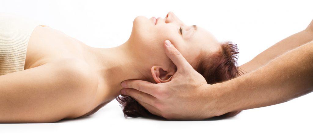dimafit-osteopatia-palestra-dimagrimento-massaggio-facciale