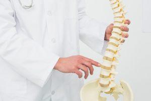 dimafit-osteopata-palestra-dimagrimento-podologia-fisioterapia