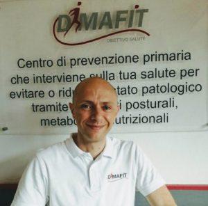 Marco Gambacciani