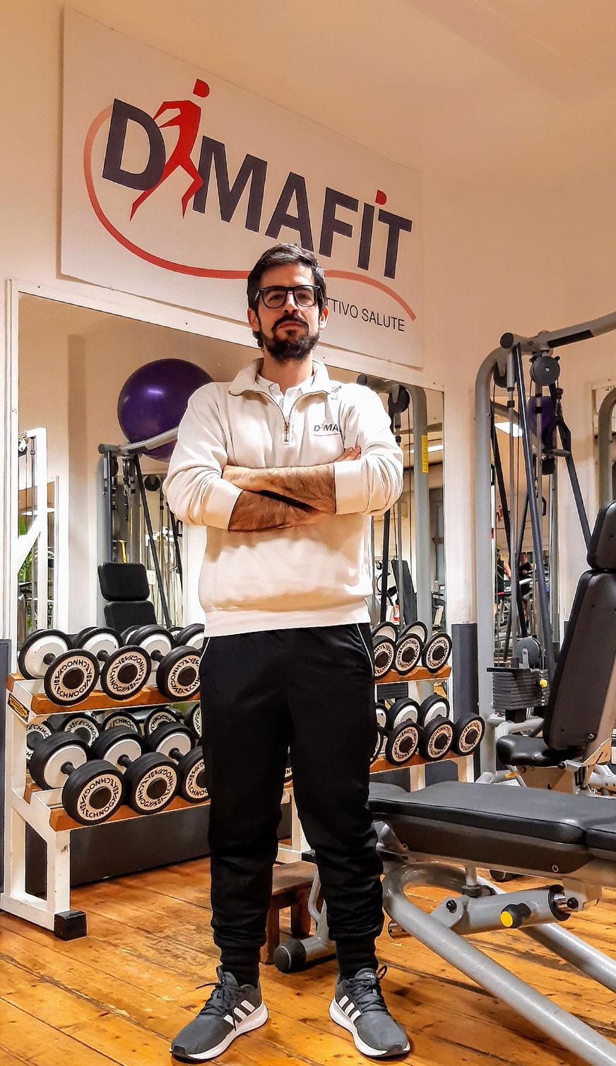 Lorenzo Lunardi