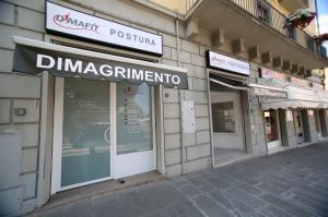 Palestra-Lastra-a-Signa-Firenze-Fiosioterapia-03