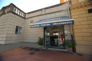 Palestra-Lastra-a-Signa-Firenze-Fiosioterapia-06
